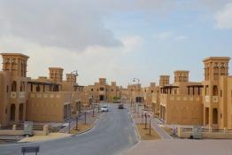 Dubai Area Guide: Al Furjan