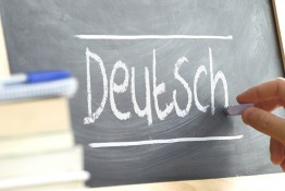 Relocating to Germany? Here's Help on Choosing a School