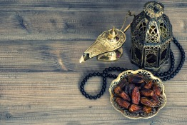 Do's and Don'ts of the Holy Month of Ramadan in Dubai