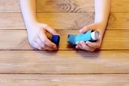 Asthma in Dubai: Risk Factors, Symptoms and Treatment