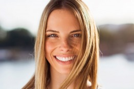 Drs Nicolas & Asp: Get your Perfect Smile