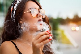 How to Quit Vaping: 10 Expert Tips
