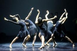 Discover Sharmila Dance Center's Annual Dance Extragavanza