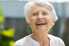 10 Ways to Live a Longer and Healthier Life