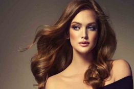 Best Beauty Offers at Aesthetica Clinic in Dubai