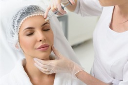 Read This If You're Planning to Get Facial Fillers in Dubai