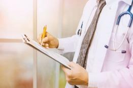 Plastic & Aesthetic Surgeon | Dubai London Clinic