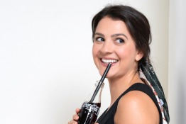 Damaging Effects of Soda Drinks on Your Teeth
