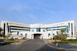 Experts at Mediclinic Successfully Treat a Heart Patient