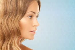 Elite Plastic Surgery: Nose Reshaping/Rhinoplasty
