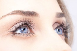 5 Things You Should Know About Eyelid Surgery in Dubai