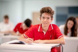 Importance of International Baccalaureate Curriculum in Dubai