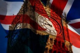 Top UK Cities