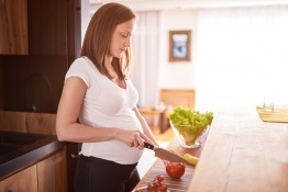 Fertility in Dubai: A Healthy Recipe for Fertility Souper Power