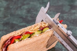 Obesity in Dubai: End Weight Stigma on Anti-Obesity Day
