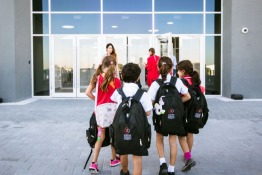 7 Questions to Ask Your Children After the School Day