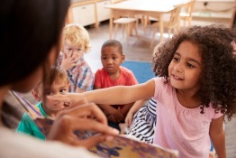 What Is Montessori Education and Why Your Child Needs It
