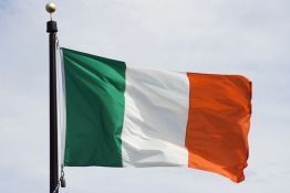 Irish Societies in Kuwait