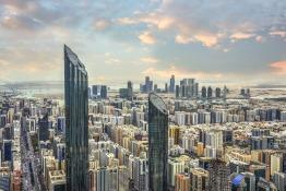 10 year residency visas issued in UAE
