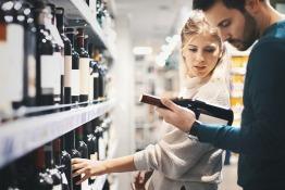 Liquor Licence in Abu Dhabi