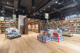 Getting your Dubai alcohol licence