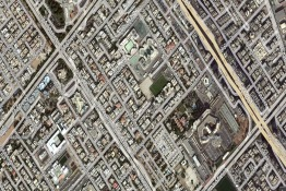 Al Karamah Area