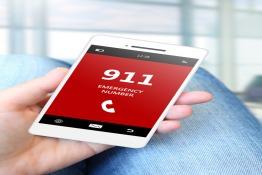 Oman Emergency Numbers