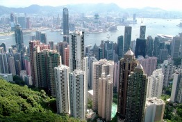 Housing Options in Hong Kong