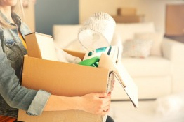 5 Things to Consider When Repatriating