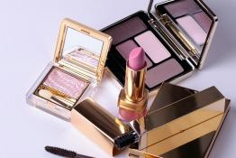 Make-up Expiration Dates