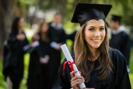The Worlds Highest Ranking Universities