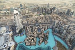 12 Must-Follow Dubai Instagram Accounts