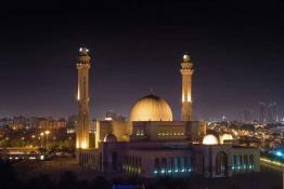 8 Ideas How to Celebrate Eid Al Adha in Bahrain