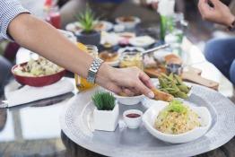 The EW Guide to Ramadan in Qatar