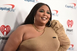 5 Times Celebrities Reminded Us to Be Body Positive in 2019