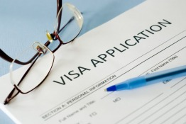 Saudi Public Sector Foreigners Work Visas Validity Reduced