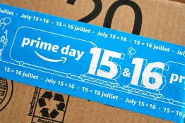 Best Prime Day Deals in UAE 2019