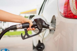 A Review of Fuel Price Trends in the UAE during First Six Months of 2018