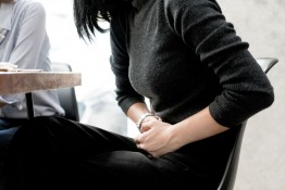 Novel Treatment Options for Urinary Incontinence in Women