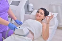 What You Should Know About Cryolipolysis or Fat Freezing Treatment in Dubai