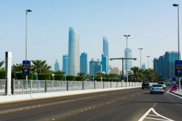 Understanding the Penalties for Driving a Vehicle with Expired Registration in Abu Dhabi