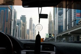 5 Tips for Motorists to Drive Safely This Ramadan in the UAE