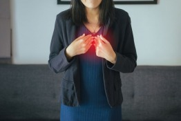 How to Beat Heartburn and Acidity This Ramadan