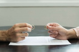 An Insight on Getting Your Fair Share in a Divorce in the UK
