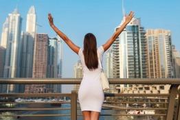 Challenges that Expat Women Face