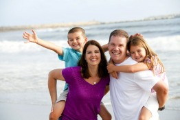 Enjoy a Summer Vacation Without Any Dental Emergency
