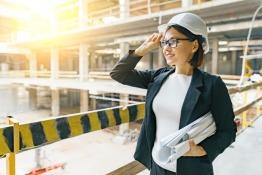 International Women in Engineering Day is An International Celebration of Female Engineers