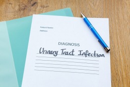 Here's What You Need to Know About Urinary Tract Infections in Women