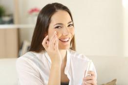Dry Skin in Dubai | Medcare