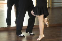Beginner's Guide to Salsa Dancing in Dubai